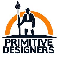 Primitive Designers | Agency Vista
