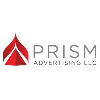 Prism Advertising LLC | Agency Vista