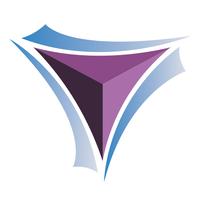 Prism Global Marketing Solutions   Agency Vista