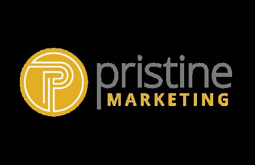 Pristine Marketing   Agency Vista