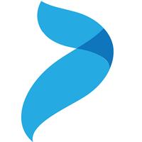 PristineSofts Technology Pvt Ltd | Agency Vista