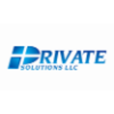 Private Solutions LLC   Agency Vista