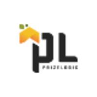 PrizeLogic | Agency Vista