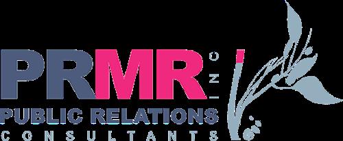 PRMR Inc. | Agency Vista
