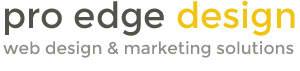 Pro Edge Design | Agency Vista