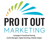 PRO It OUT Agency | Agency Vista
