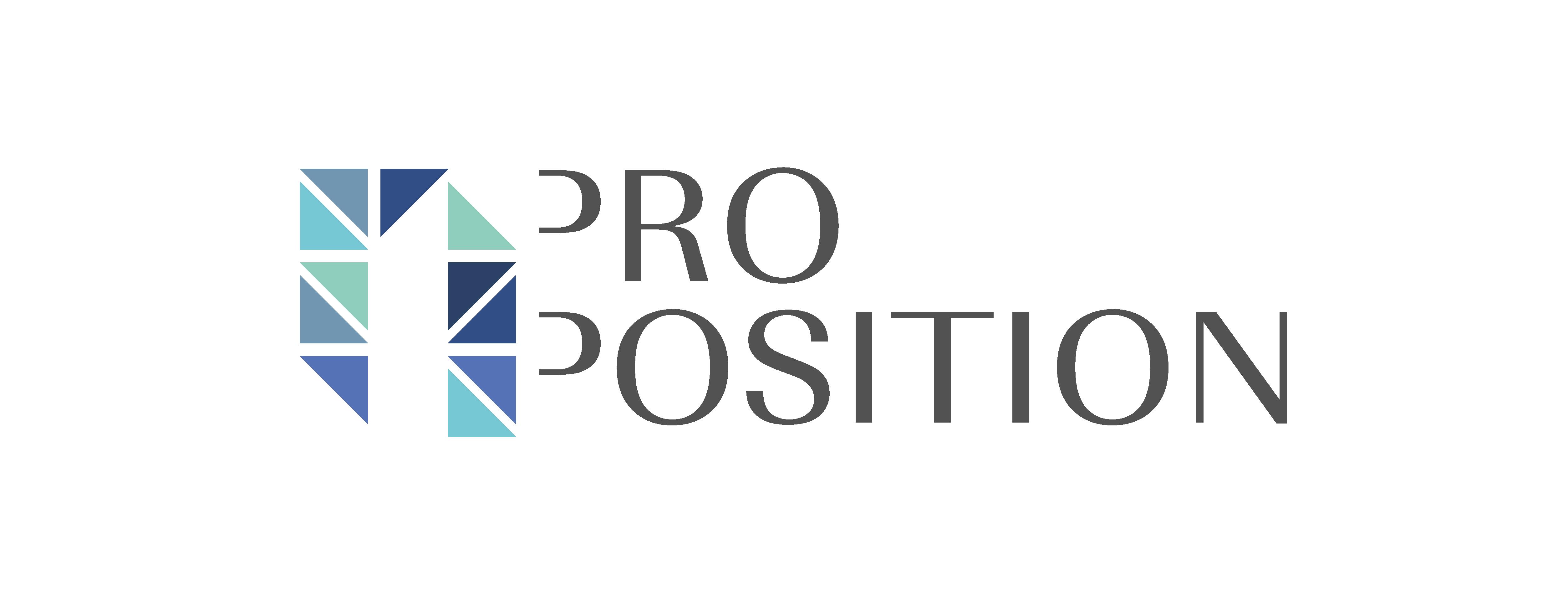 Pro-position | Agency Vista