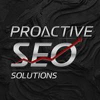 Proactive SEO Solutions   Agency Vista