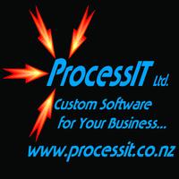 ProcessIT-Custom Software | Agency Vista