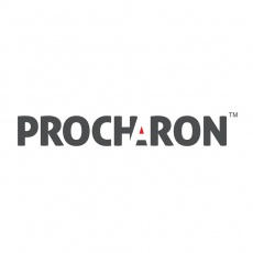 Procharon Communication Ltd. | Agency Vista
