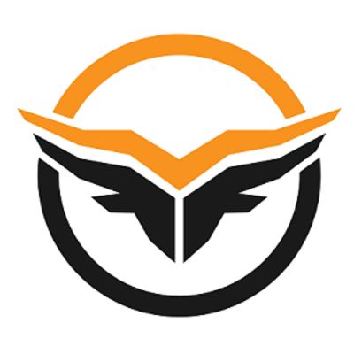 PRODEVPLUS | Agency Vista