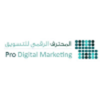 ProDigital Marketing | Agency Vista