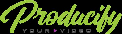 Producify | Agency Vista