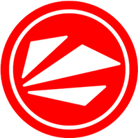 ProfesionalNet Global Marketing | Agency Vista