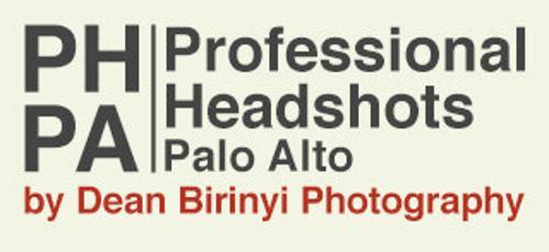 Professional Headshots Palo Alto | Agency Vista