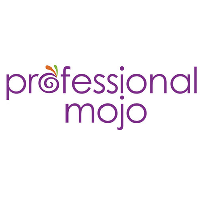 Professional Mojo | Agency Vista