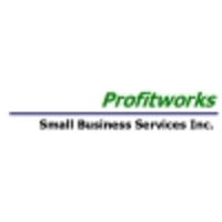 Profitworks Small Business Services Inc. | Agency Vista