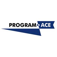 Program-Ace | Agency Vista