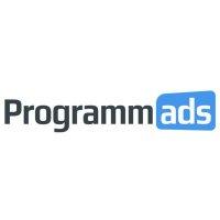 Programmads   Agency Vista
