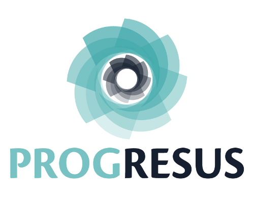 Progresus SAS | Agency Vista