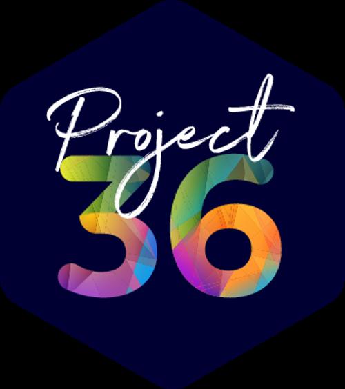 Project36   Agency Vista