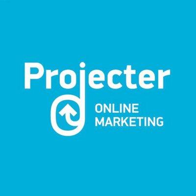Projecter GmbH | Agency Vista