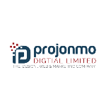 Projonmo Digital Ltd   Agency Vista