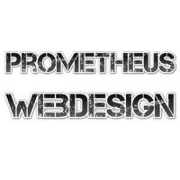 Prometheus UG   Agency Vista