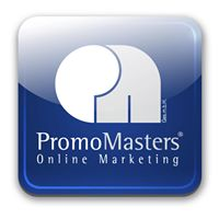 PromoMasters | Agency Vista