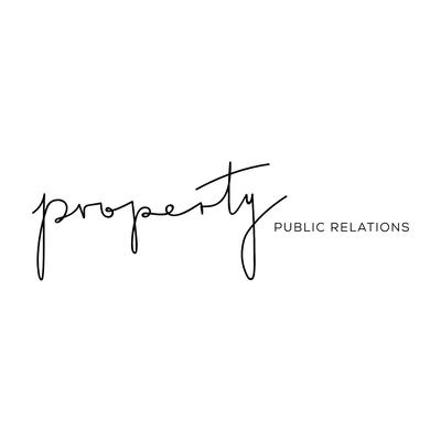 Property Public Relations | Agency Vista