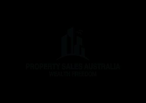 Property Sales Australia | Agency Vista