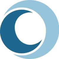 Prophase Marketing   Agency Vista