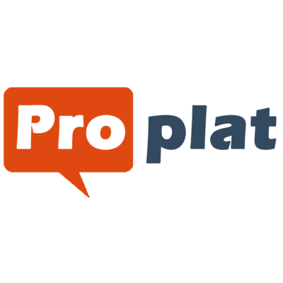 Proplat | Agency Vista