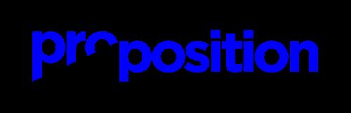Proposition | Agency Vista
