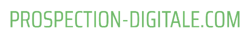 PROSPECTION-DIGITALE.COM | Agency Vista