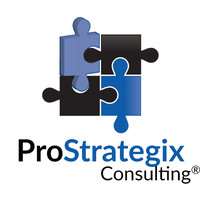 ProStrategix Consulting | Agency Vista