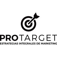 Protarget Estrategias In | Agency Vista