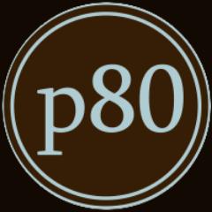 Protocol 80 Inc. | Agency Vista