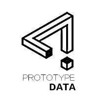 Prototype Culture | Agency Vista