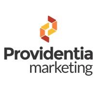 Providentia Marketing | Agency Vista