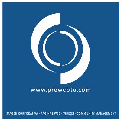 prowebto | Agency Vista