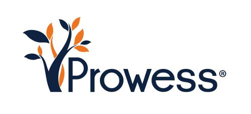 Prowess | Agency Vista