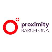 Proximity Barcelona   Agency Vista