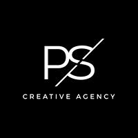PS Creative Agency | Agency Vista