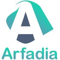 PT. Arfadia | Agency Vista