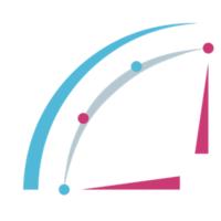 PT Marketer Group | Agency Vista