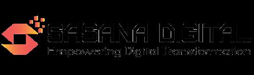 PT. SASANA SOLUSI DIGITAL   Agency Vista