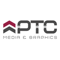 PTC Media Qatar | Agency Vista