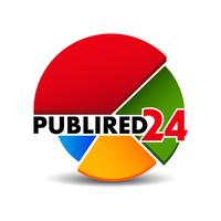 Publi Red 24 | Agency Vista