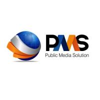 Public Media Solution | Agency Vista